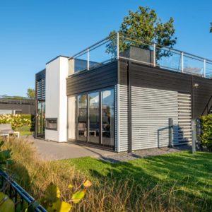 Galerie Elite Haus 2