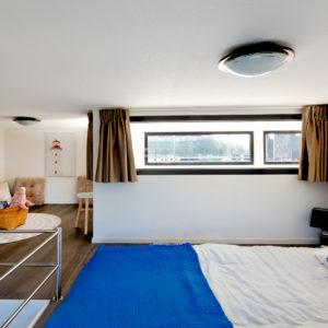 Galerie Elite Schlafzimmer 10
