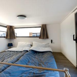 Galerie Elite Schlafzimmer 12