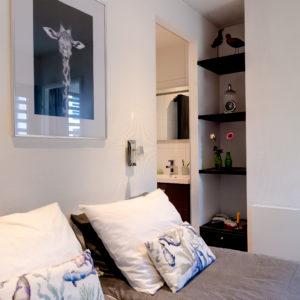 Galerie Elite Schlafzimmer 4