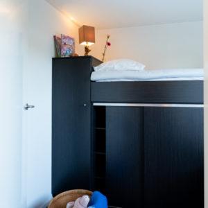 Galerie Elite Schlafzimmer 6