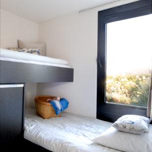 Galerie Elite Schlafzimmer 7