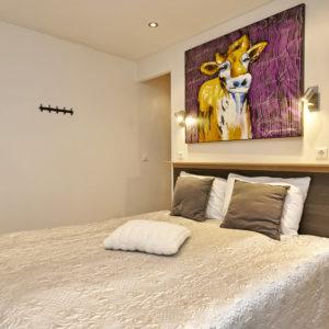 Galerie Excellent Schlafzimmer 1