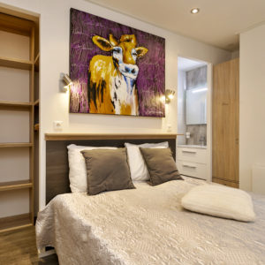 Galerie Excellent Schlafzimmer 2