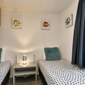 Galerie Excellent Schlafzimmer 4