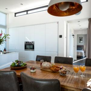 Galerie Exclusive Haus 10