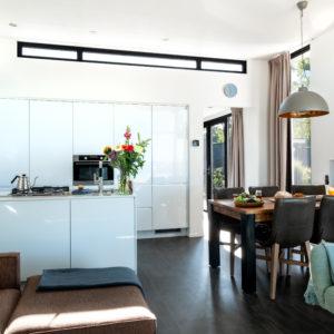 Galerie Exclusive Haus 13