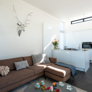 Galerie Exclusive Haus 14