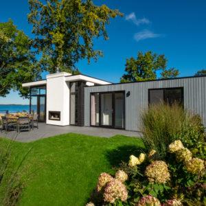 Galerie Exclusive Haus 25
