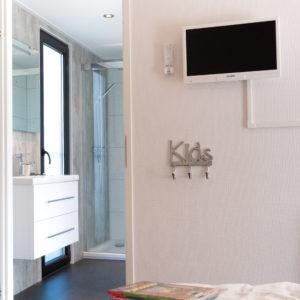 Galerie Exclusive Schlafzimmer 10