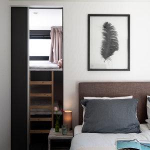 Galerie Exclusive Schlafzimmer 2