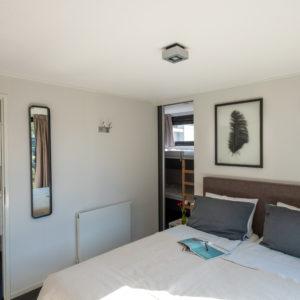 Galerie Exclusive Schlafzimmer 6