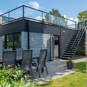 Galerie Lifestyle Haus 11