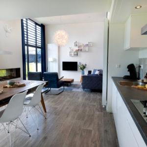 Galerie Lifestyle Haus 25