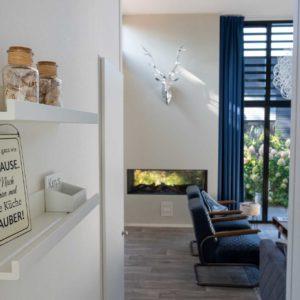 Galerie Lifestyle Haus 52