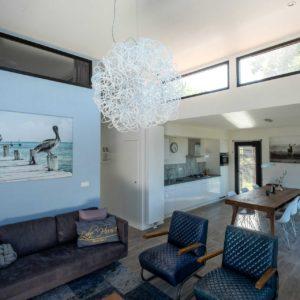 Galerie Lifestyle Haus 53