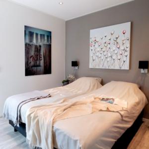 Galerie Lifestyle Schlafzimmer 1