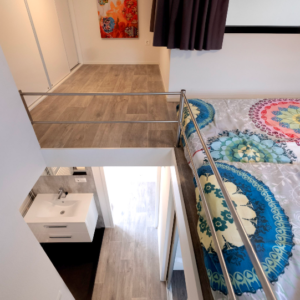 Galerie Lifestyle Schlafzimmer 12