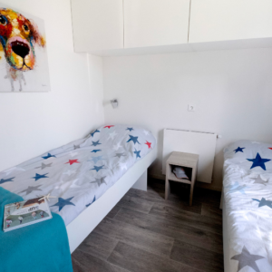 Galerie Lifestyle Schlafzimmer 9