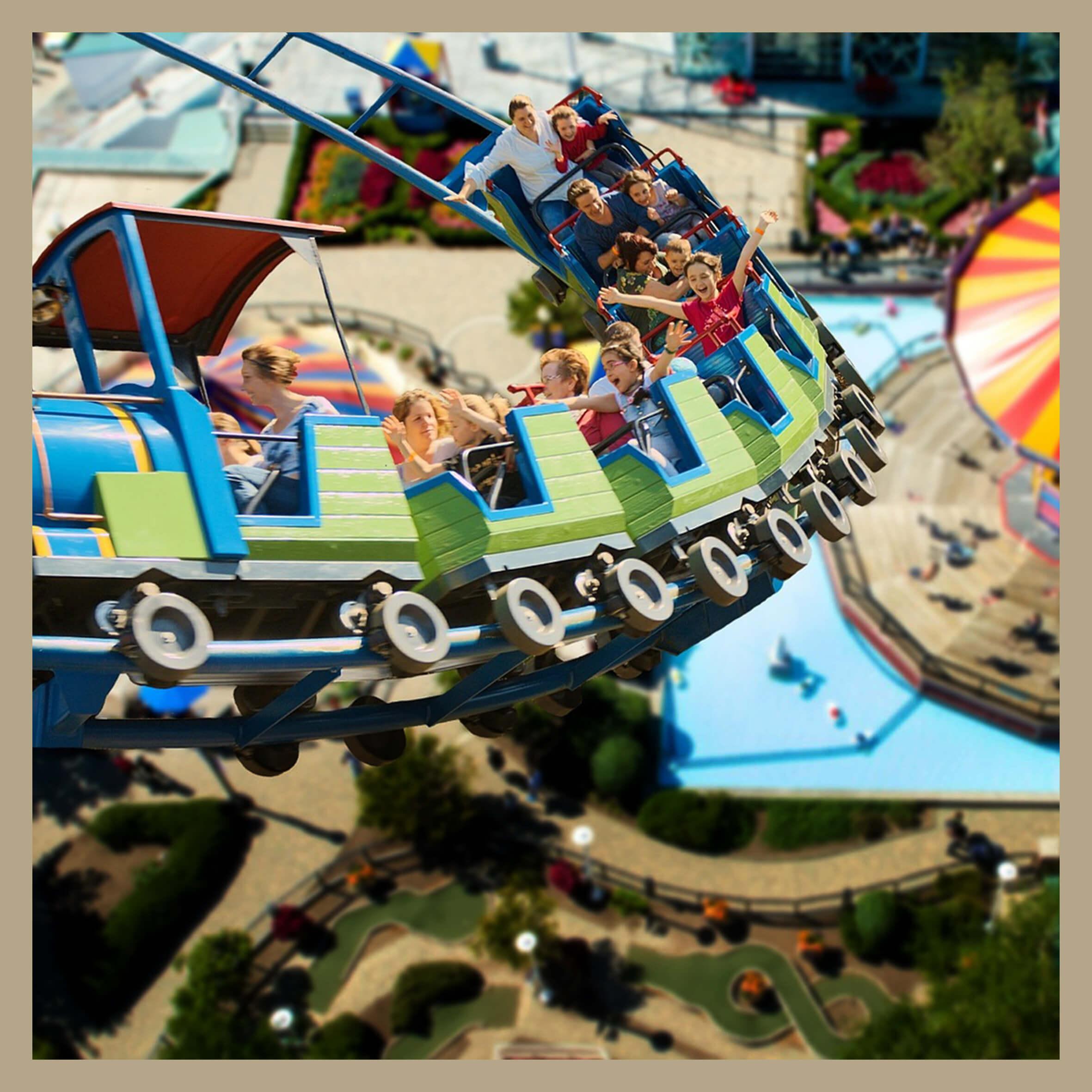 roller-coaster-2051556_1920-