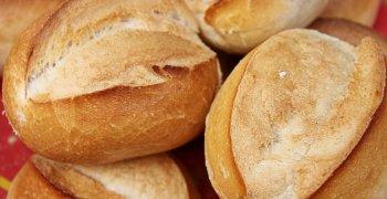 bread-3467243_1920